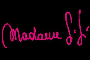 FirmaMadame