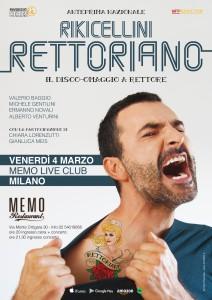 loc-live-milano