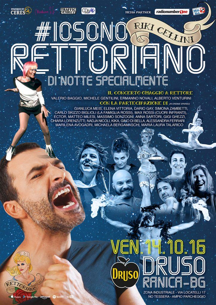 cellini-rettoriano-14-10-16